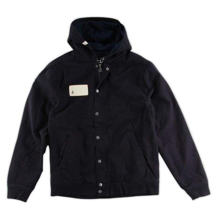Altamont - Victorville Jacket