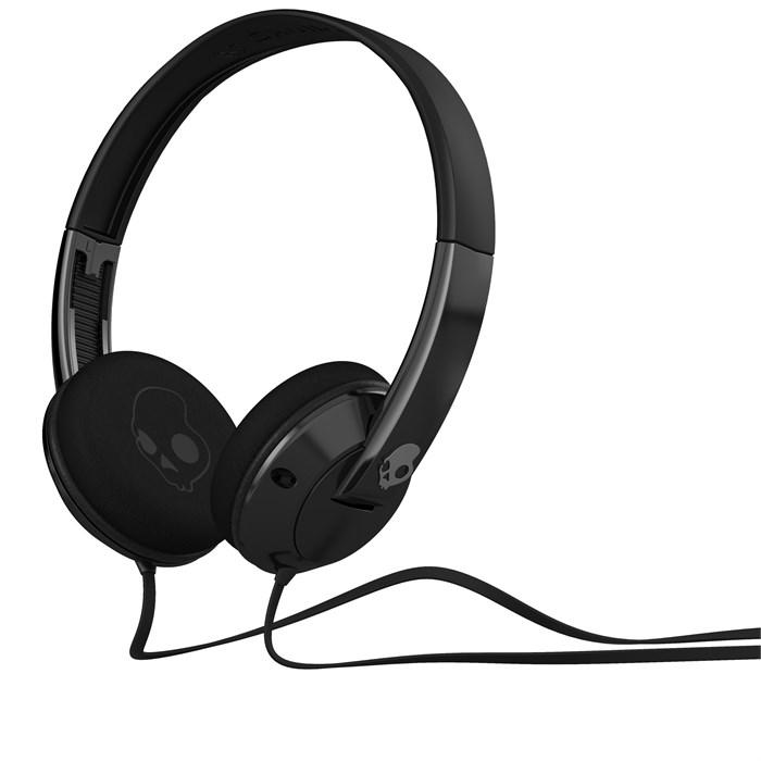 Skullcandy - Uprock Headphones