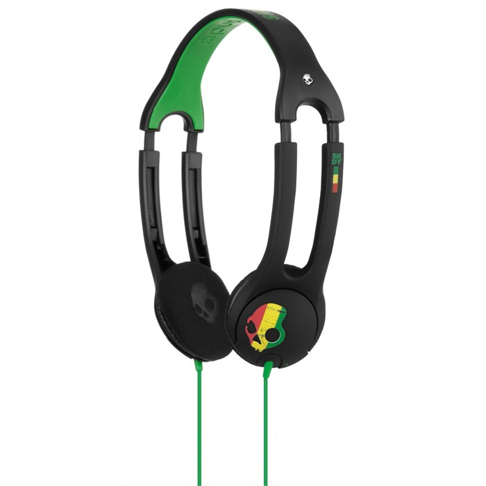 Skullcandy - Icon 2 Headphones