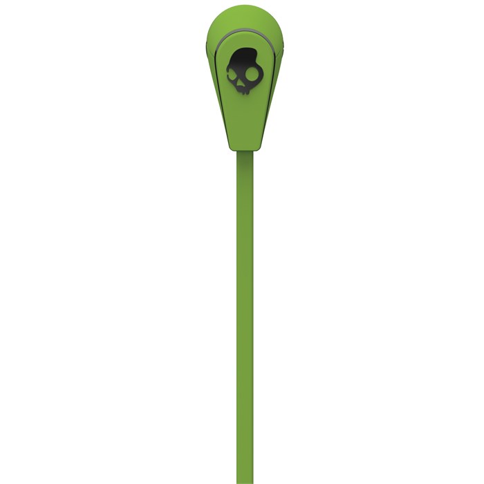 Skullcandy - 50/50 Mic'd Headphones