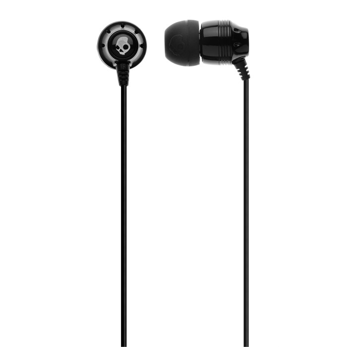 Skullcandy - Ink'd Mic'd 2.0 Headphones