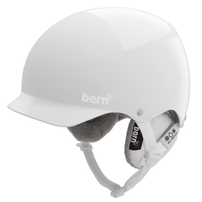 Bern - Muse EPS Helmet - Women's