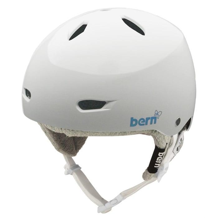 Bern - Brighton EPS Helmet - Women's