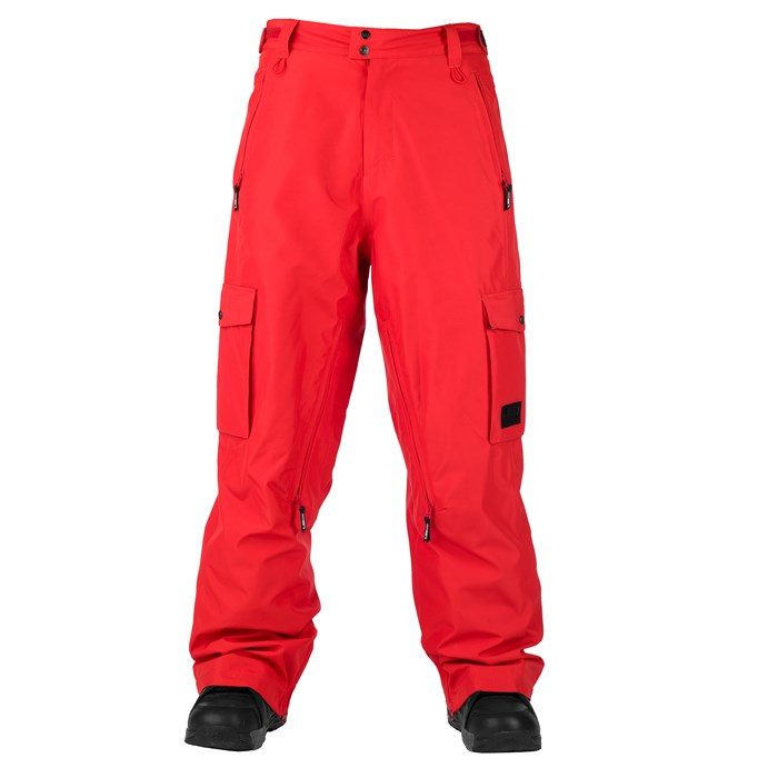Lib Tech - Go Car Pant