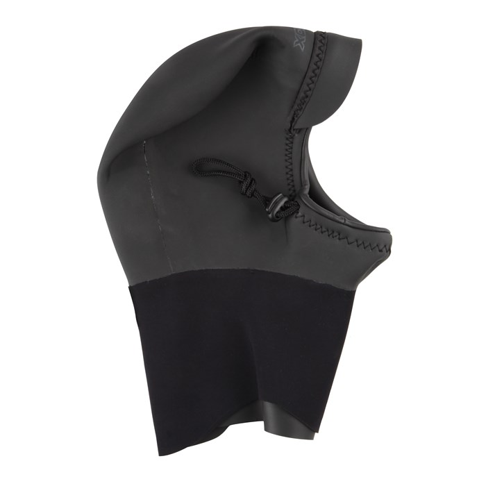 XCEL - Drylock 2mm Wetsuit Hood