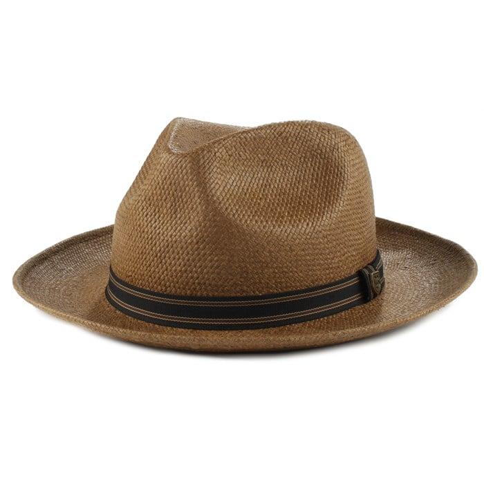 Brixton - Capistrano Hat