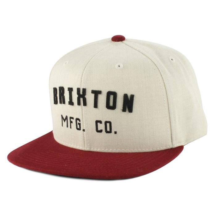 Brixton - Arden Hat