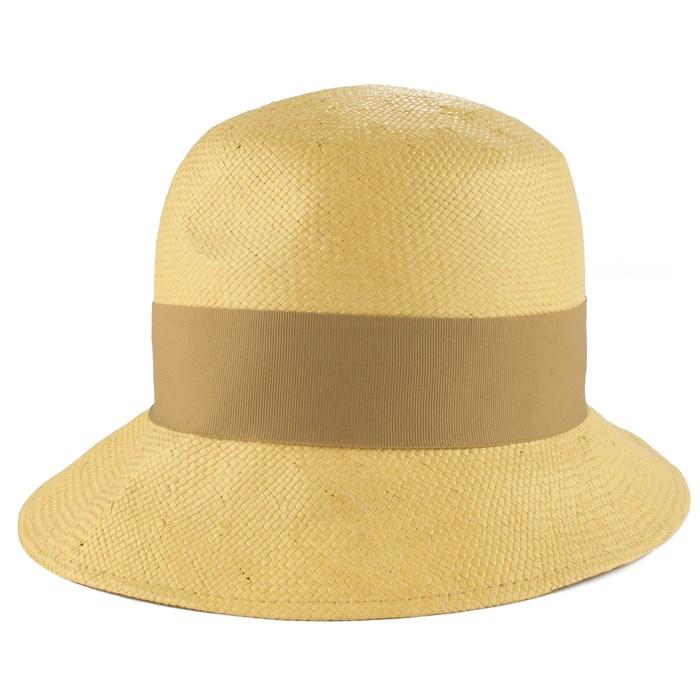 Brixton - Pearl Hat - Women's