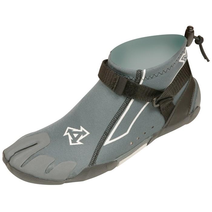 XCEL - Reef 1mm Split Toe Boots