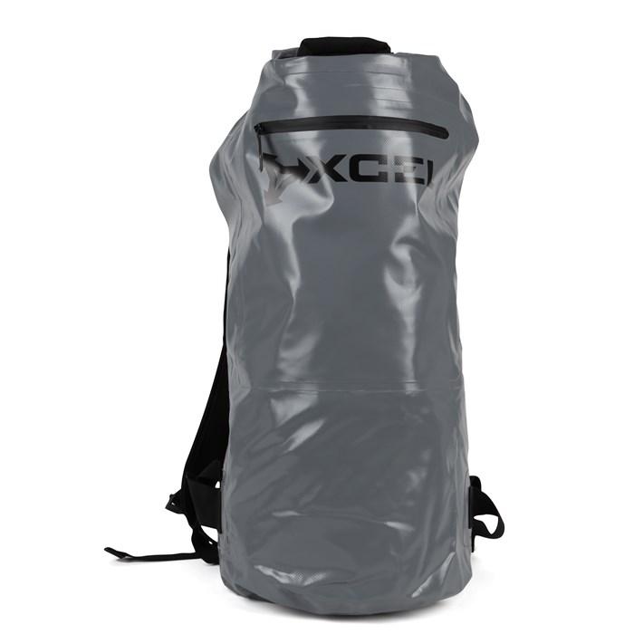 XCEL - Drylock Boat Bag 2012