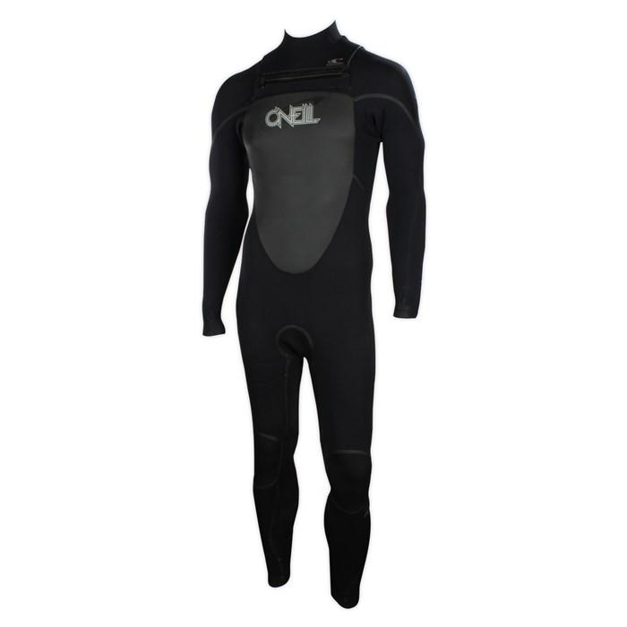 O'Neill - Mutant 5/4 Wetsuit w/ Hood