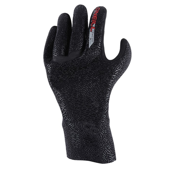 O'Neill - 3mm Psycho SL Gloves