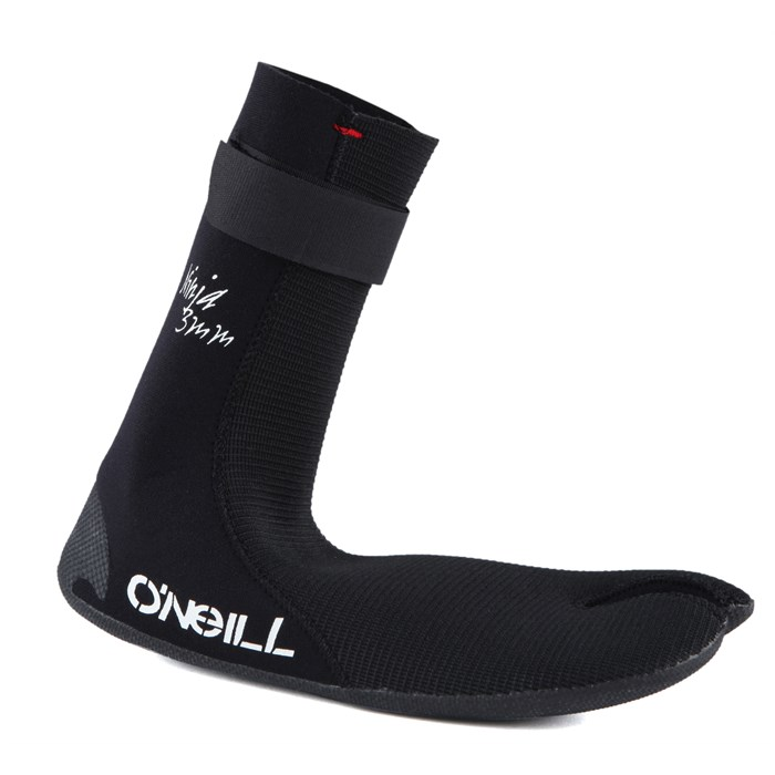 O'Neill - 3mm Heat Ninja Boots