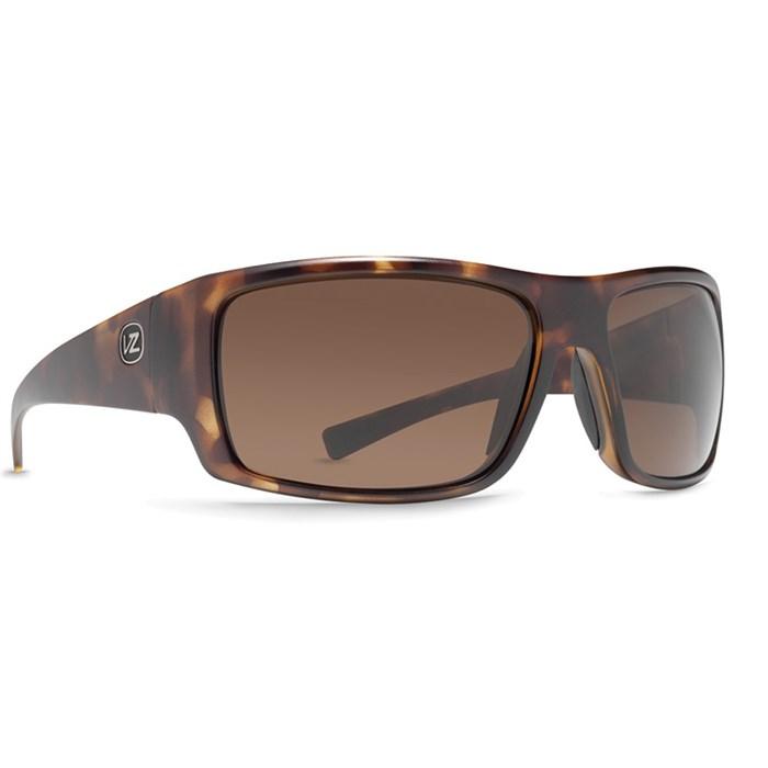 Von Zipper - Suplex Sunglasses
