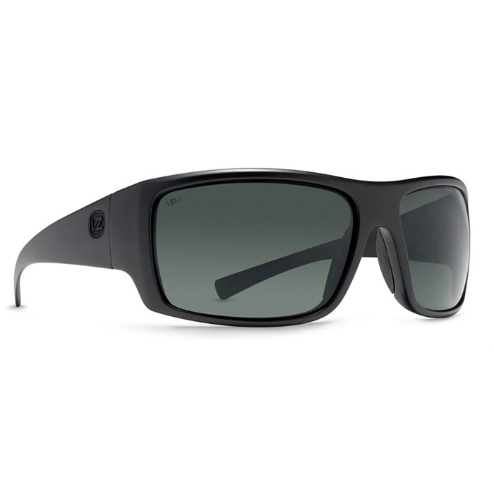 Von Zipper - Suplex Polarized Sunglasses