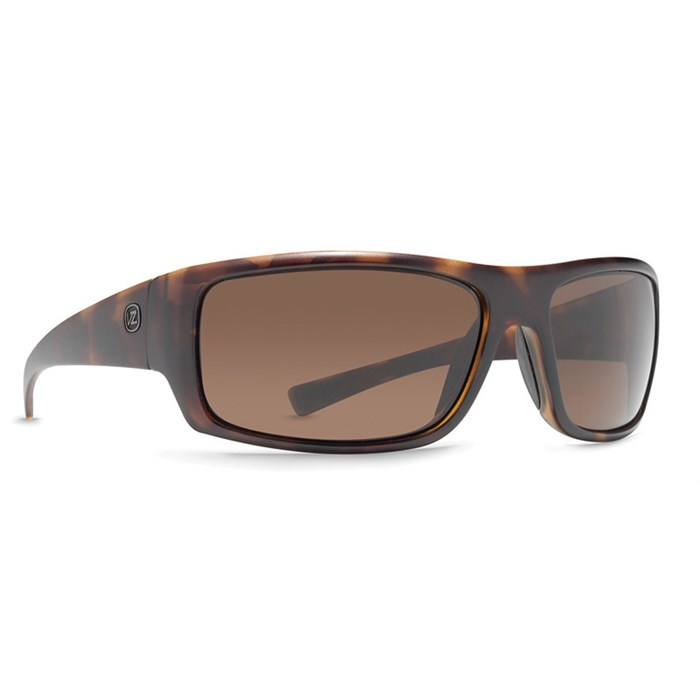 Von Zipper - Scissorkick Sunglasses