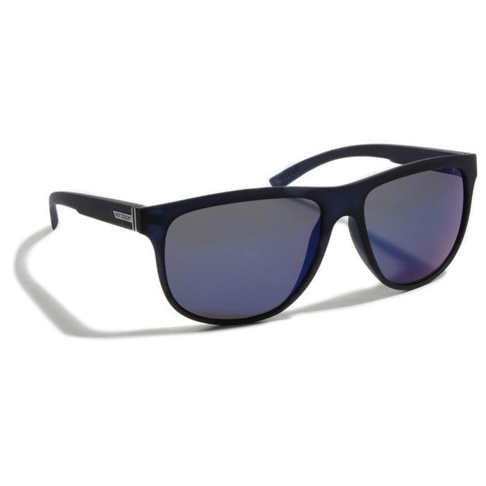 Von Zipper - Cletus Sunglasses