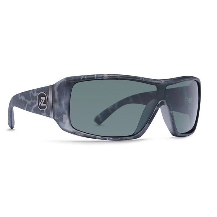 Von Zipper - Comsat Sunglasses