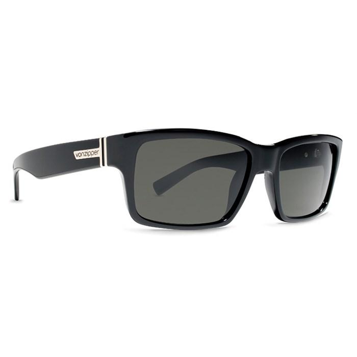 Von Zipper - Fulton Sunglasses