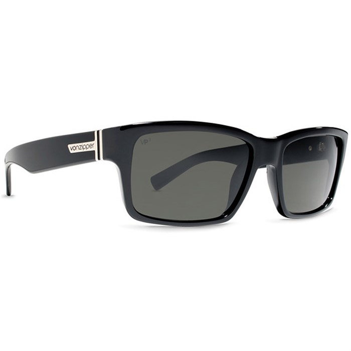 Von Zipper - Fulton Sunglasses