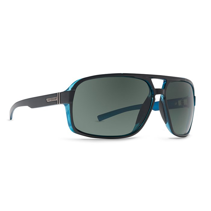Von Zipper - Decco Sunglasses