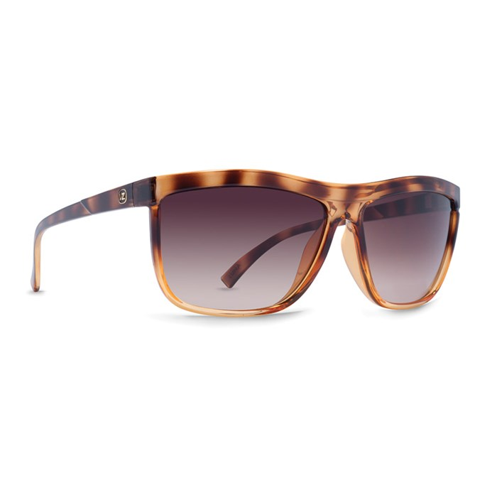 Von Zipper - Luna Sunglasses - Women's