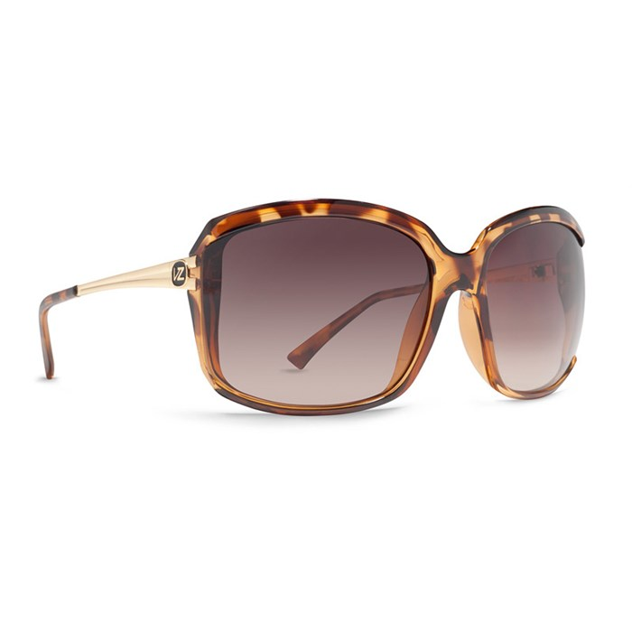 Von Zipper - Kismet Sunglasses - Women's