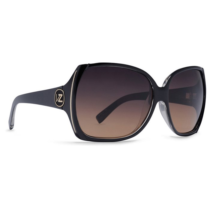 Von Zipper - Trudie Sunglasses - Women's