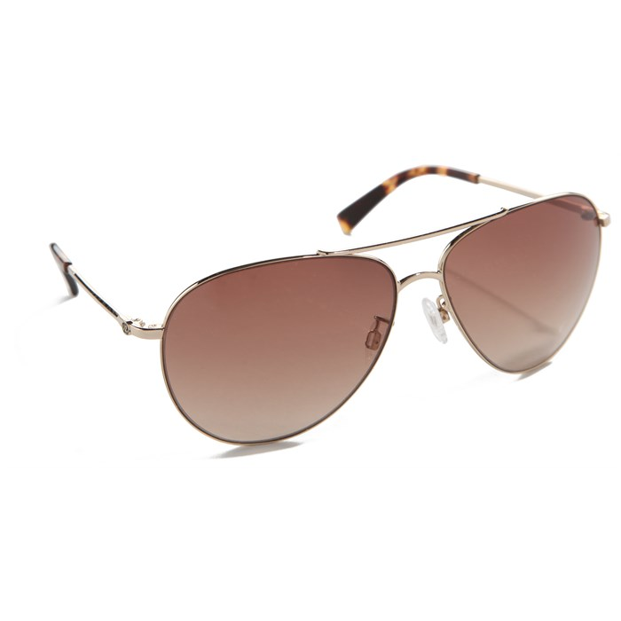 Von Zipper - Wingding Sunglasses - Women's