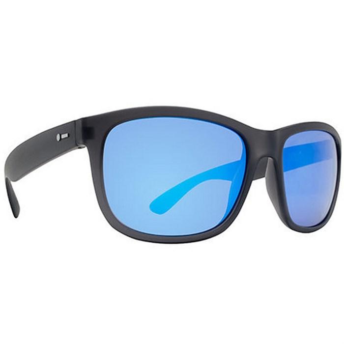 Dot Dash - Poseur Sunglasses