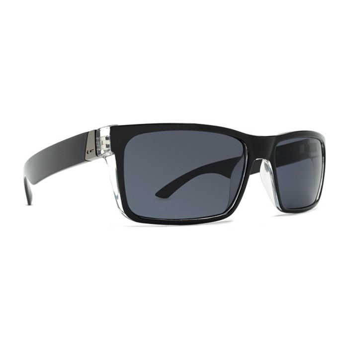 Dot Dash - Lads Sunglasses