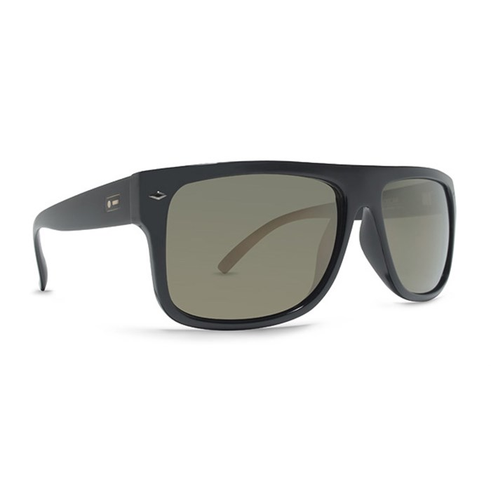 Dot Dash - Sidecar Sunglasses