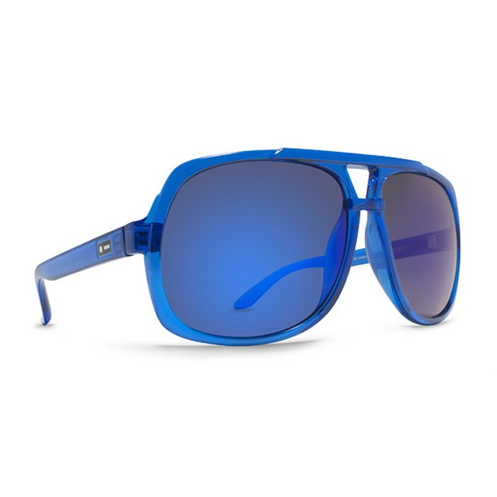 Dot Dash - Young Turks Sunglasses