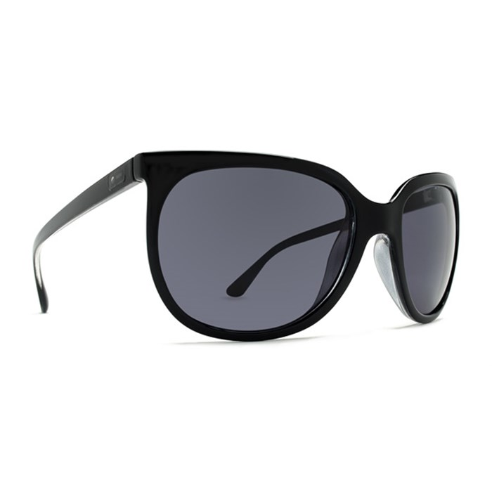 Dot Dash - Double Daffy Sunglasses