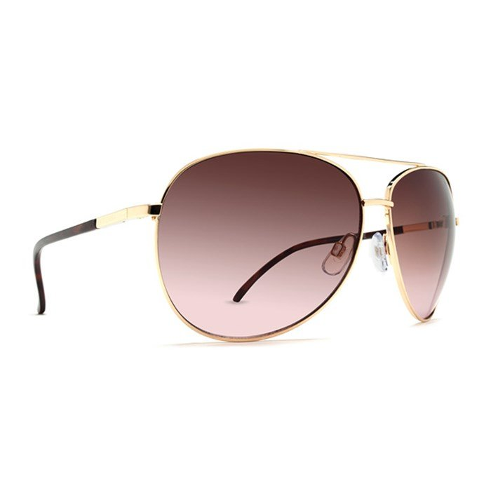 Dot Dash - Nookie Sunglasses