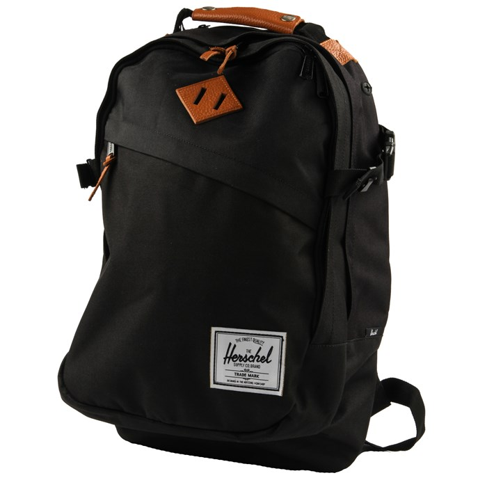 Herschel Supply Co. - Sierra Backpack