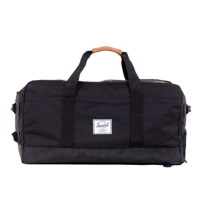 Herschel Supply Co. - Outfitter Duffel Bag