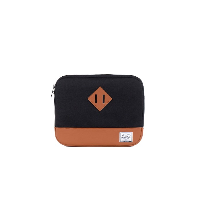 Herschel Supply Co. - Heritage iPad Sleeve