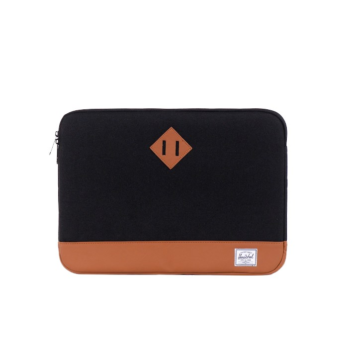 "Herschel Supply Co. - Hertiage 15"" Laptop Sleeve"