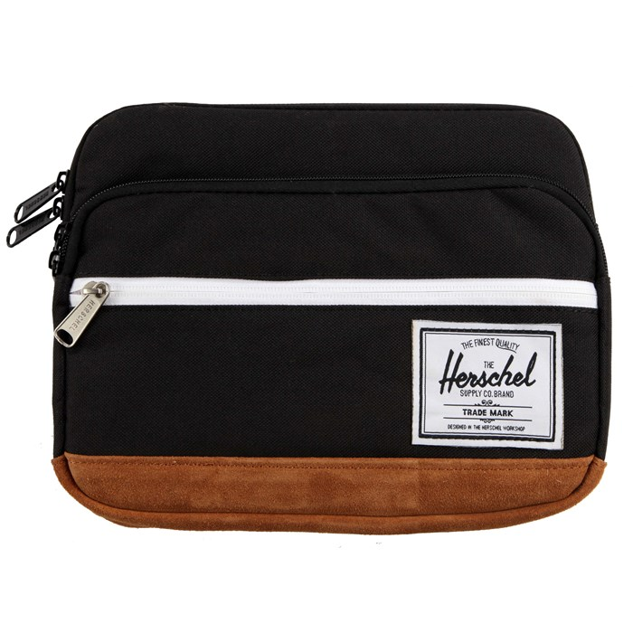 Herschel Supply Co. - Pop Quiz iPad Sleeve