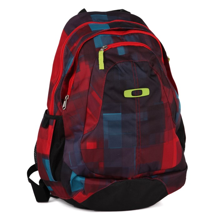 Oakley - Base Load Backpack
