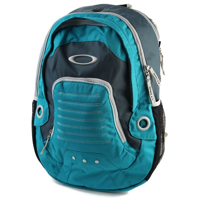 Oakley - Oakley Flak Pack XL Backpack