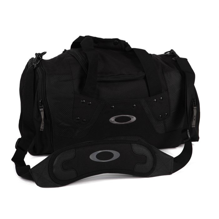Oakley - Small Carry Duffel Bag