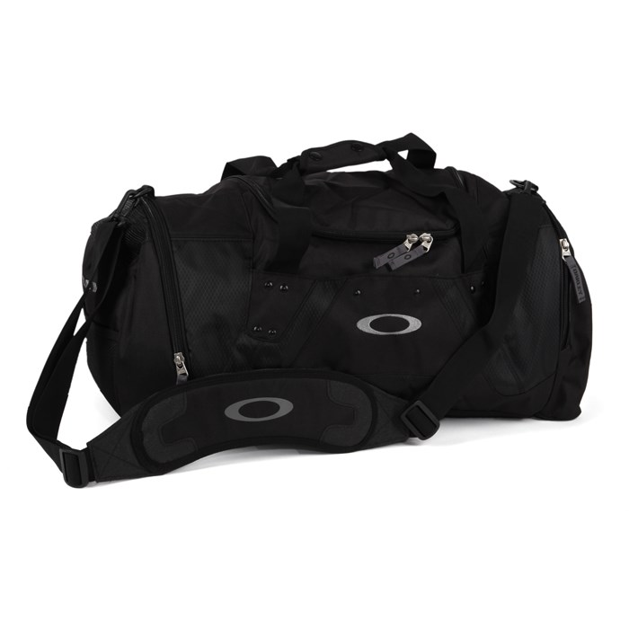 Oakley - Large Carry Duffel Bag