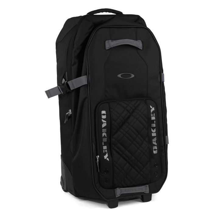 Oakley - Large Roller Bag