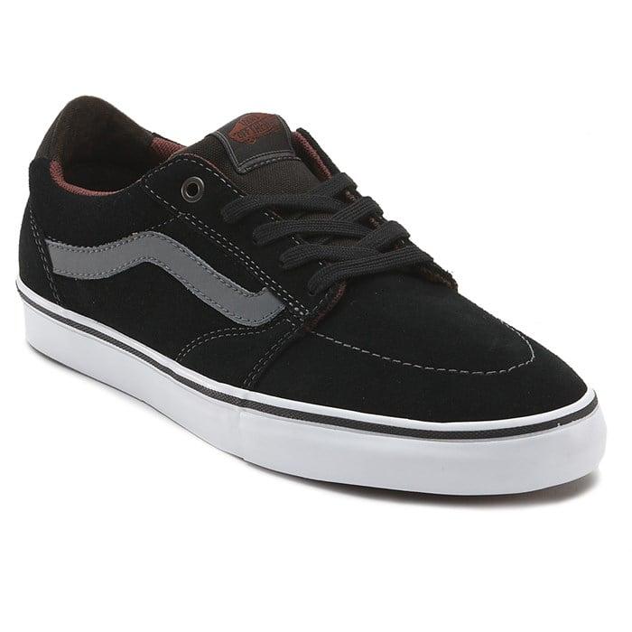 Vans - Lindero Shoes