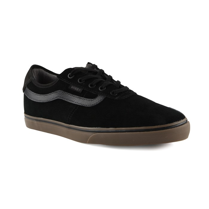 Vans - Rowley SPV Shoes