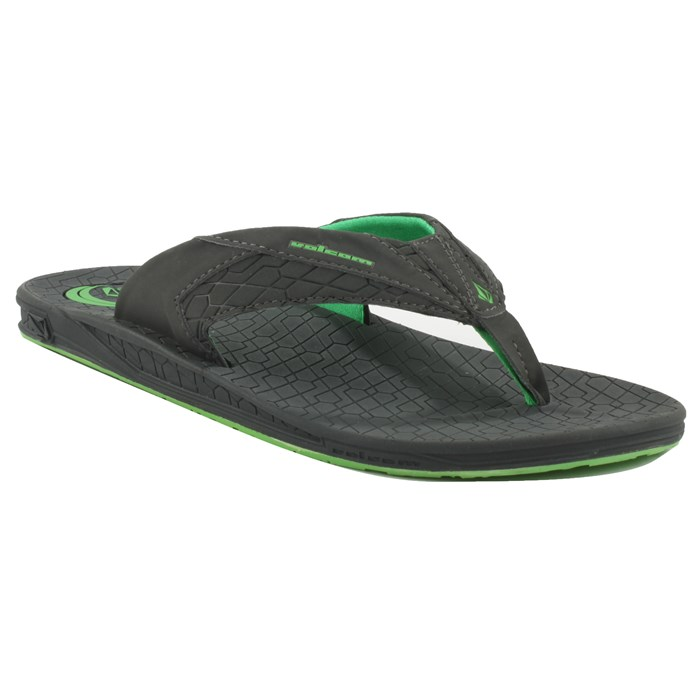 Volcom - Angulator Sandals