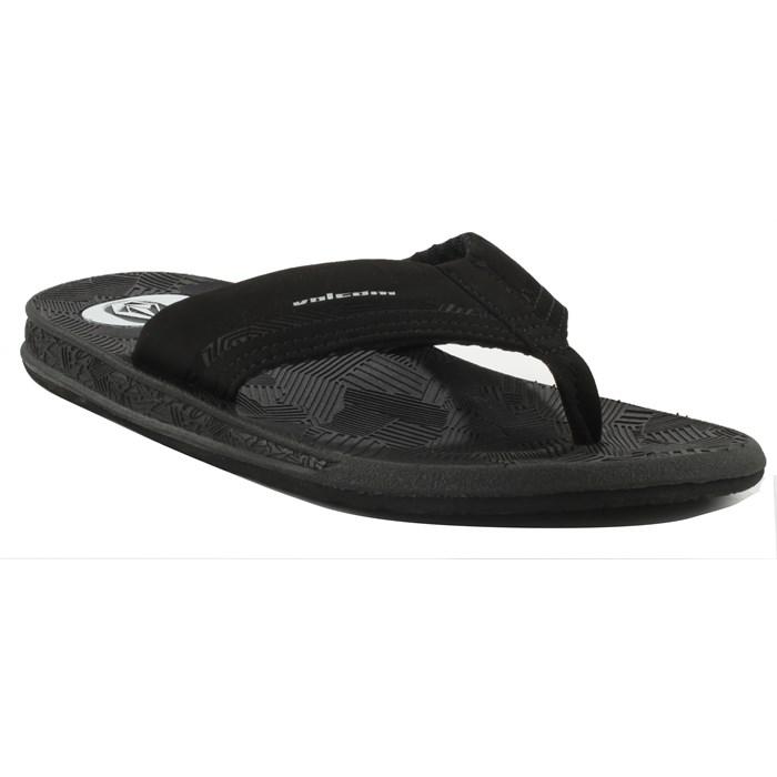 Volcom - Venture Sandals