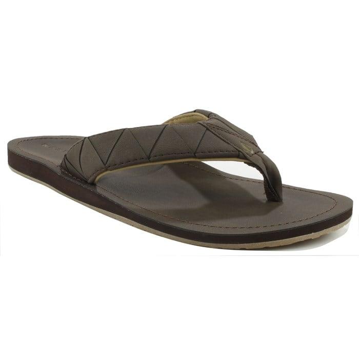 Volcom - Cutman Sandals